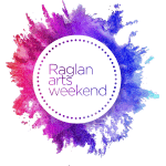 Raglan Arts Weekend and Arts Guide