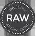 Raglan Arts Weekend