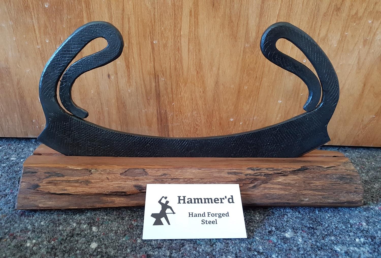 Hammerd blades website 1